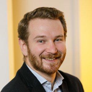 Tim Demoures, Managing Director @ Eloquens.com