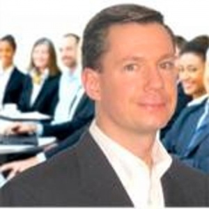 Andrew Hall, President @ AnalysisPlace, a leading developer of ROI-focused sales, marketing,
