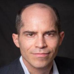 David Teten, Managing Partner @ HOF Capital