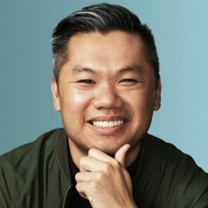 Andrew Chen, Growth @Uber & Entrepreneur-out-of-Residence