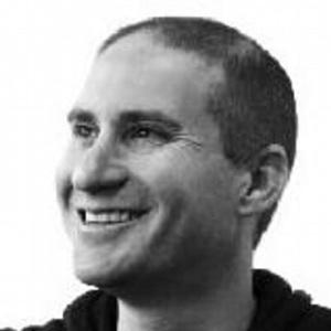 Jon Sonnenschein, Chief Operating Officer at Redbooth