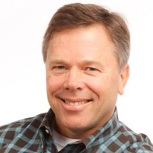 David Skok, General Partner at Matrix Partners