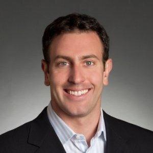 Noah Barr, SaaS Business Operations (BizOps)