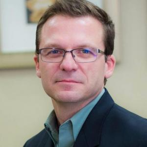 David Worrell, Fractional CFO | Finance & Accounting Expert | Speaker & Author on Finance