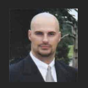 John P. Burns, Information Technology and Services Consultant and Professional