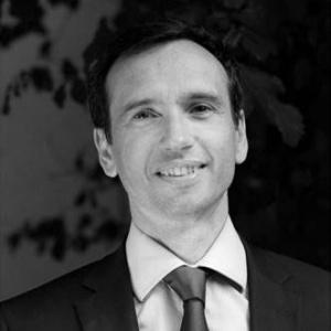 Antoine Duboscq, CEO of adVentures