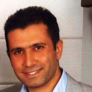 Umit Coskun, Financial Affairs Manager at Kordsa Global