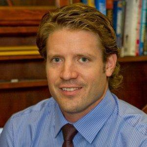 Will Ferrigno, President, Assurance Power Systems LLC