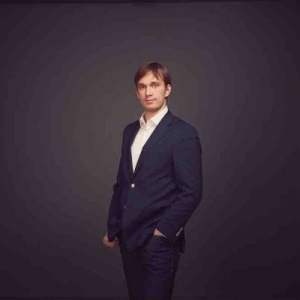 Ivan Klykov, Corporate Finance | M&A | Private Equity | Venture Capital | Project Finance | Restructuring