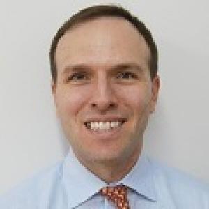 Vince Scafaria, CEO at DotAlign