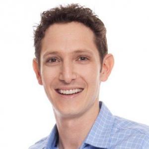 Amit Karp, Partner at Bessemer Venture Partners