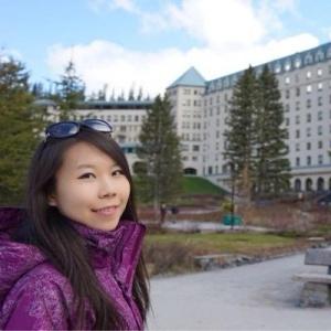 Daisy Deng, Growth Marketing Analytics @Uber