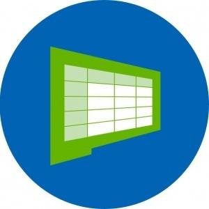 Jose Corona, I build applications in Excel.