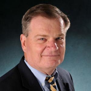 Prof. Stephen Lawrence, Professor & Director at University of Colorado