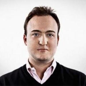 Federico Wengi, Venture Capital Associate at Paua Ventures GmbH