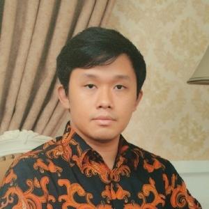 Michael Shane, Cloud Computing @ Deloitte Indonesia