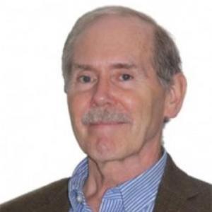 David Connaughton, Owner, ROI-Team, Inc.