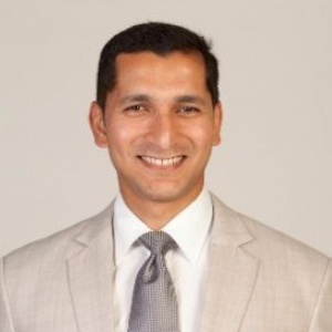 Chinmay Ananda, Financial Educator   Pricing Strategist   Author  Speaker  Helping people in bus