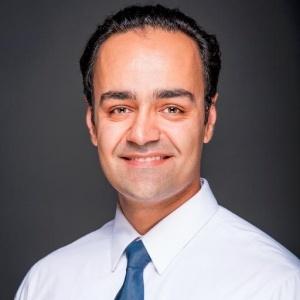 Nader Mowlaee, Engineering Career Coach | Motivating Confidence in Engineers & Helping Job Seekers Get Hired Faster