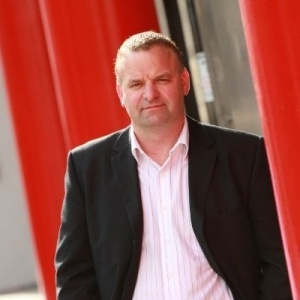 Brian O'Connell, Social Selling   Digital Sales Transformation   Sales Strategy   Business Mentor