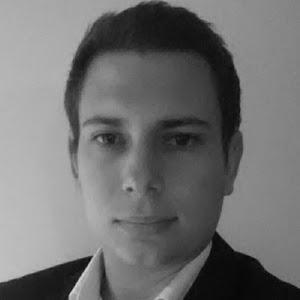Brynn M Beetge, Managing Director at Hublinked Pty Ltd