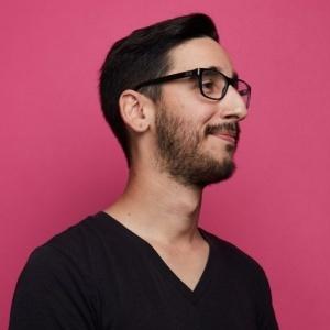 Joseph Angelo Todaro, Providing Tutorials and free resources for Adobe Muse
