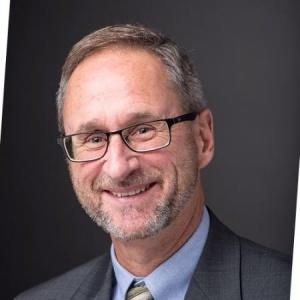 Dan McCarthy, Expert in Leadership and Management Development
