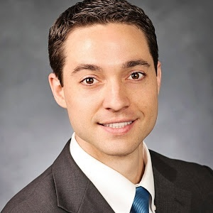 James Gaskin, Professor of Information Systems Management