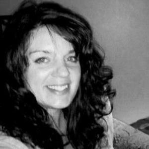 Lorri Mealey, Former Restaurant Owner