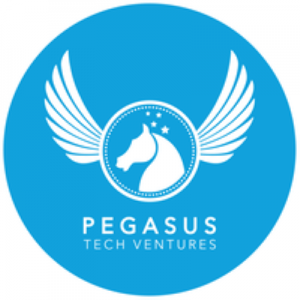 Pegasus Tech Ventures, Global venture capital firm based in Silicon Valley, offering intellectual and financial capital to exceptional emerging technology companies around the world.