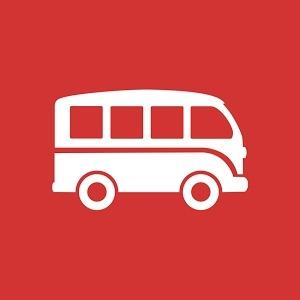 Le Wagon, Coding Bootcamp for Creatives and Entrepreneurs.