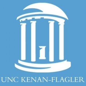 UNC Kenan-Flagler Business School, Impact. Influence. Know-How.