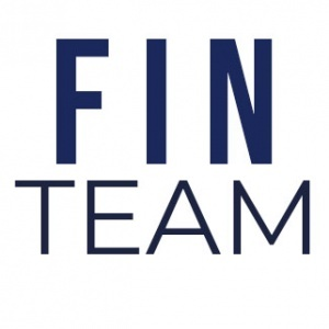 Fin team consult, Financial modeling services
