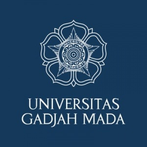 Gadjah Mada University, Gadjah Mada University is a computer & network security company based out of Indonesia.