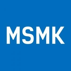 Madrid School of Marketing - MSMK, The University of Business Science & Technology