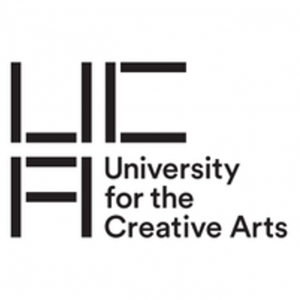 University for the Creative Arts, UCA is a specialist art and design university spread across four campuses in the South-East of England, as well as offering degree courses at Maidstone TV Studios.