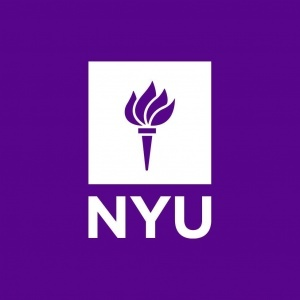 New York University, Founded in 1831, NYU is one of the world's foremost research universities and is a member of the selective Association of American Universities.