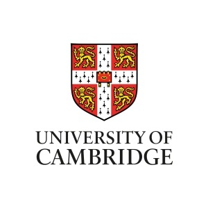 University of Cambridge, We contribute to society through education, learning and research at the highest international levels of excellence.