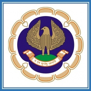Institute of Chartered Accountants India, The Institute of Chartered Accountants of India (ICAI) is a statutory body established under the Chartered Accountants Act, 1949 for the regulation of the profession of Chartered Accountants in India.