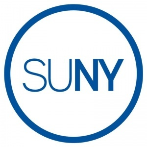 The State University of New York, 64 Colleges and Universities across NY
