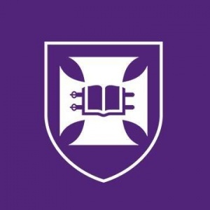 University of Queensland, NOT IF, when - the Campaign to Create Change