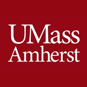 University of Massachussetts Amherst, Located in western Massachusetts, UMass Amherst is the flagship campus of the five-campus University of Massachusetts system.