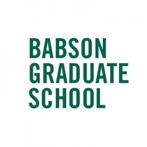 Babson F.W. Olin Graduate School, Babson has four locations—our main campus in Wellesley, Massachusetts, as well campuses in Boston, Miami, and San Francisco.