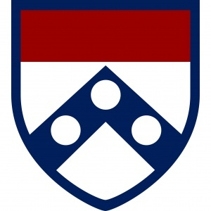 University of Pennsylvania, Remembering the past whilst looking forward.