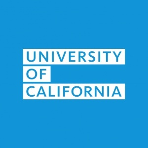 University of California, Extraordinary students from across California.