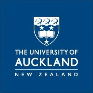 The University of Auckland, New Zealand's leading university