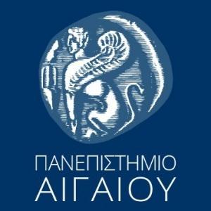University of Aegean