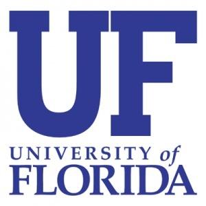 University of Florida, University of Florida is a major, public, comprehensive, land-grant, research university. Go Gators!