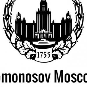 Lomonosov Moscow State University