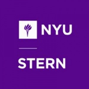 NYU Stern School of Business, An Education in Possible